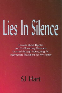 Lies_in_Silence��_Lessons_about