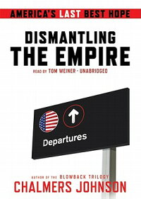 Dismantling_the_Empire��_Americ