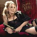 聲樂 - 【輸入盤】 Glad Rag Doll [ Diana Krall ]