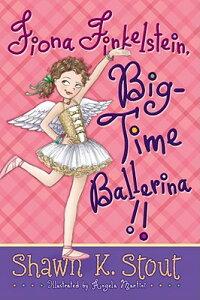Fiona_Finkelstein��_Big-Time_Ba