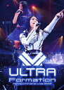 Minori Chihara Live 2012 ULTRA-Formation Live 茅原実里
