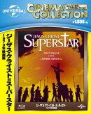 �������������饤����=�����ѡ�������(1973)��Blu-ray��