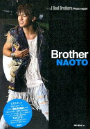 Brother��NAOTO
