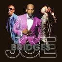 【輸入盤】Bridges [ Joe ]