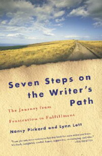 Seven_Steps_on_the_Writer��s_Pa