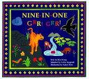 Nine-In-One: Grr! Grr! 9-IN-1 [ Cathy Spagnoli ]