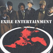 EXILE ENTERTAINMENT