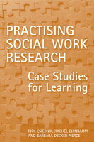 social work case studies and answers