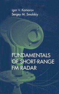 Fundamentals_of_Short-Range_FM