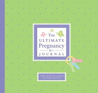 The_Ultimate_Pregnancy_Journal