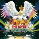 デビュ40周年 スペシャルコンサート at 日本武道館 (初回限定盤) [ THE ALFEE ]