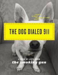 The_Dog_Dialed_911��_A_Book_of