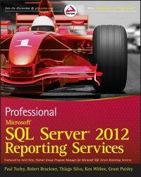 ProfessionalMicrosoftSQLServer2012ReportingServices