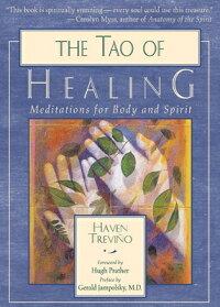 The_Tao_of_Healing��_Meditation