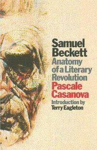 Samuel_Beckett��_Anatomy_of_a_L