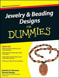 Jewelry_��_Beading_Designs_for