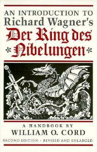 Intro_Wagners_Der_Ring_2nd_Rev
