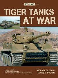 Tiger_Tanks_at_War