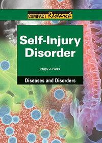 Self-Injury_Disorder