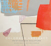 Colorado_Abstract��_Paintings_a