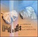 Other - 【輸入盤】Badlands [ Peter Erskine ]