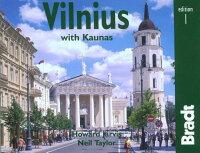 Bradt_Vilnius_with_Kaunas