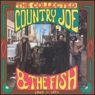 ��͢���ס�Collected1965To1970[CountryJoe(Mcdonald)]