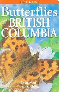 Butterflies_of_British_Columbi