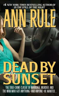 Dead_by_Sunset