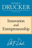INNOVATION AND ENTREPRENEURSHIP(B) [ PETER F. DRUCKER ]