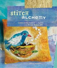 Stitch_Alchemy