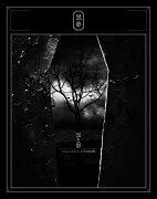 <b>ポイント10倍</b>黒と影 2014.1.29 Live at 日本武道館【Blu-ray】