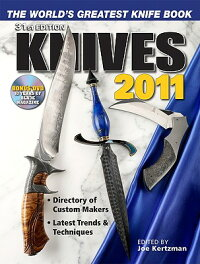 Knives��_The_World��s_Greatest_K