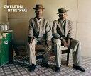 乐天商城 - Zwelethu Mthethwa ZWELETHU MTHETHWA [ Zwelethu Mthethwa ]