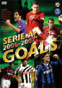 セリエA 2006-2007 ゴールズ [ カカ ]