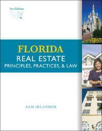 Florida_Real_Estate��_Principle
