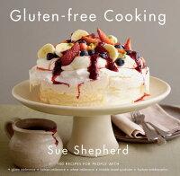 Gluten-Free_Cooking