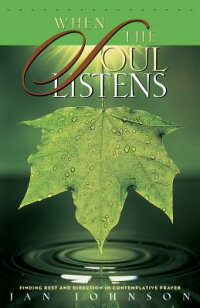 When_the_Soul_Listens��_Finding