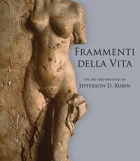 Frammenti_Della_Vita��_The_Art