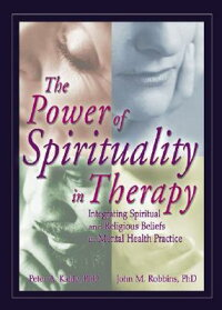 The_Power_of_Spirituality_in_T
