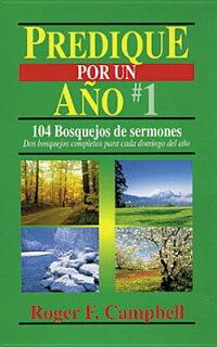 Predique_Por_Un_Ano_��1