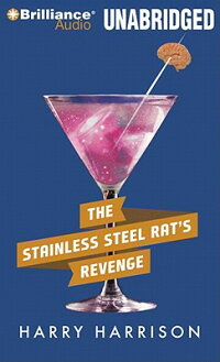 The_Stainless_Steel_Rat��s_Reve