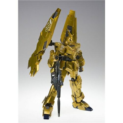 【予約】GUNDAM FIX FIGURATION METAL COMPOSITE ユニコーンガンダム3号機フェネクス