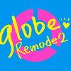 globe��Remode 2 ��
