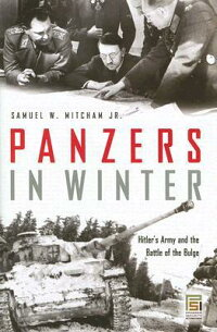 Panzers_in_Winter��_Hitler��s_Ar