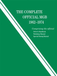 The_Complete_Official_MGB��_196