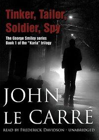 Tinker��_Tailor��_Soldier��_Spy