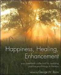 Happiness��_Healing��_Enhancemen