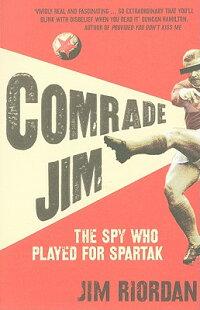 Comrade_Jim��_The_Spy_Who_Playe