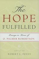 Revolutionary Hope: Essays in Honor of William L. McBride (Hardcover)